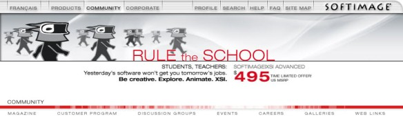 softimage_com_2002_rule_the_school.jpg
