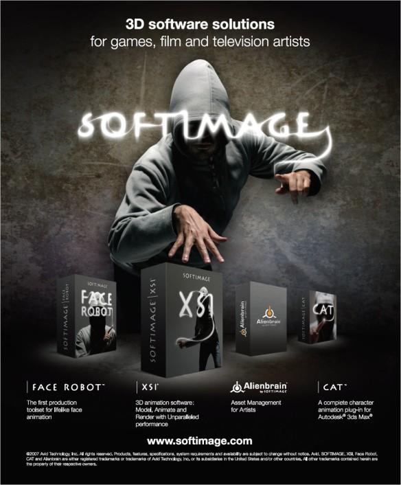 2007_solutions.jpg