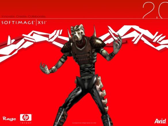 Rage_1600x1200_HP.jpg