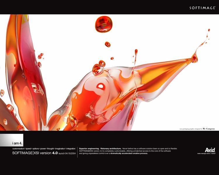 iam_wallpaper_flowers02