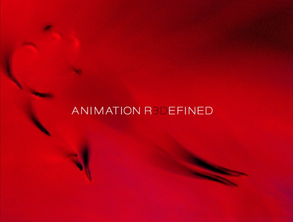 animation_r3defined