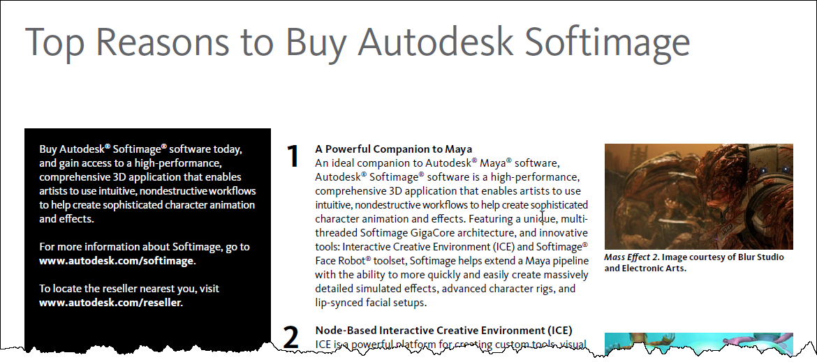 2010_top_reason_to_buy_softimage.png